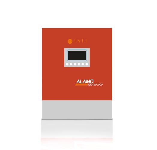 Alamo_baja