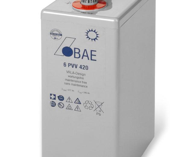 BAE_6 PVV 420