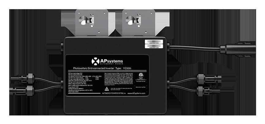 yc500_eym_apsystems