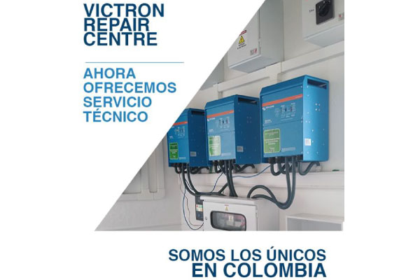 victron-repair-centre