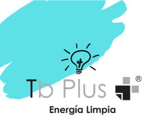 TbPlus