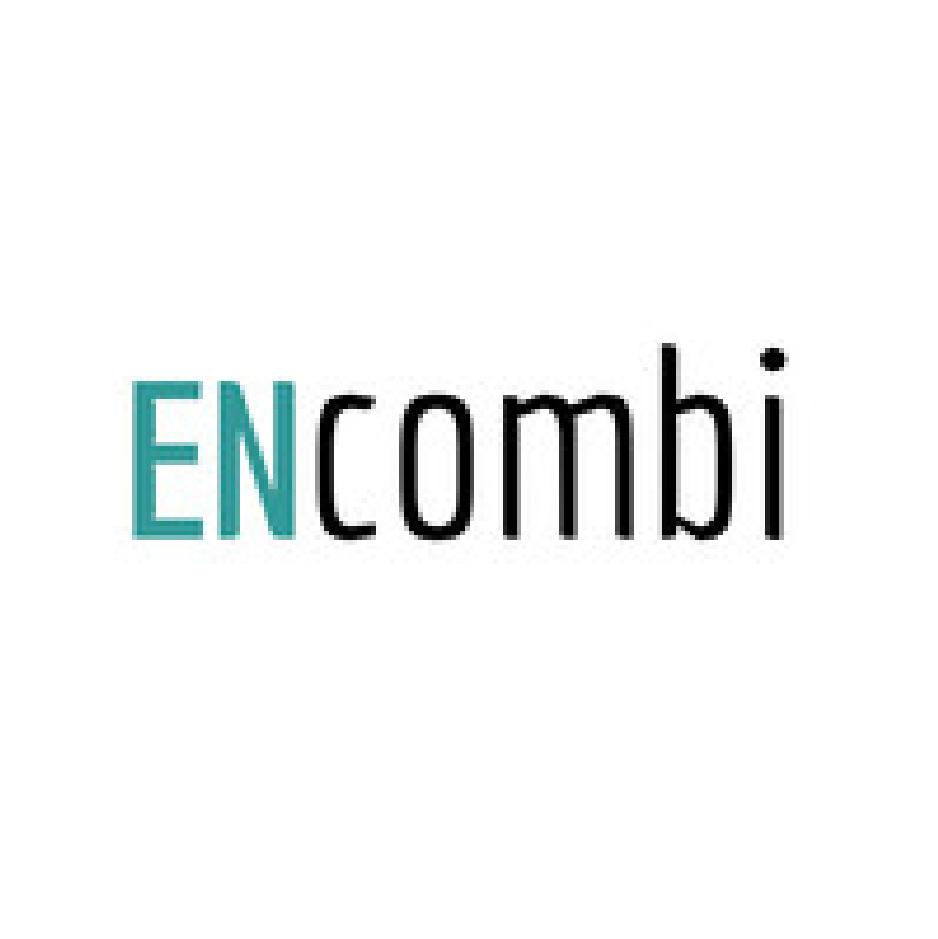 ENcombi